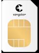 Simkarte `$kombi.tarif->anbieter`