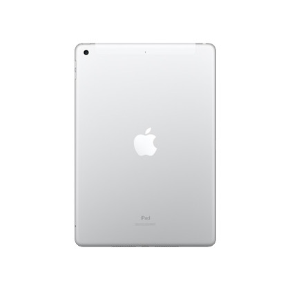 Apple iPad 10.2 2020 LTE