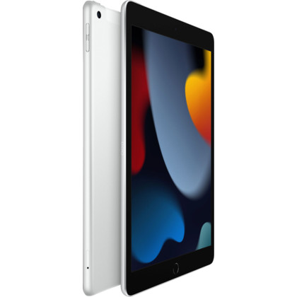iPad 10.2 2021 LTE