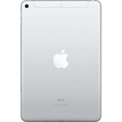 Apple iPad mini 2019 LTE