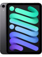 iPad Mini 2021 5G mit Vertrag