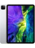 Apple iPad Pro 11 2020 LTE mit Vertrag