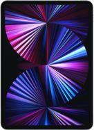 Apple iPad Pro 11 2021 5G mit Vertrag