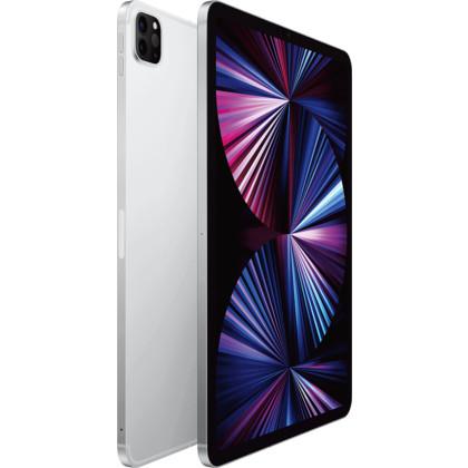 Apple iPad Pro 11 2021 5G