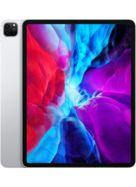 Apple iPad Pro 12.9 2020 LTE mit Vertrag