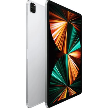 Apple iPad Pro 12.9 2021 5G