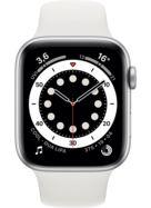Apple Watch Series 6 44 mm mit Vertrag