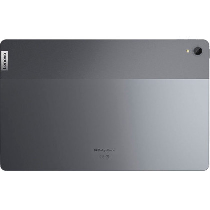 Lenovo Tab P11 11.0 LTE