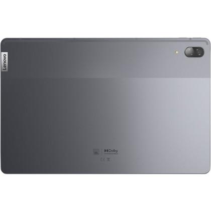 Lenovo Tab P11 Pro 11.5 LTE