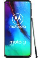 Motorola Moto G Pro mit Vertrag