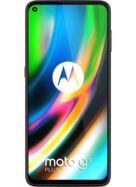 Motorola Moto G9 Plus mit Vertrag