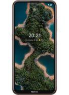 Nokia X20 mit Vertrag