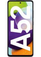 Samsung Galaxy A52 mit Vertrag