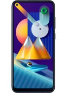 Samsung Galaxy M11 M115