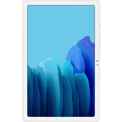 Samsung Galaxy Tab A7 10.4 LTE