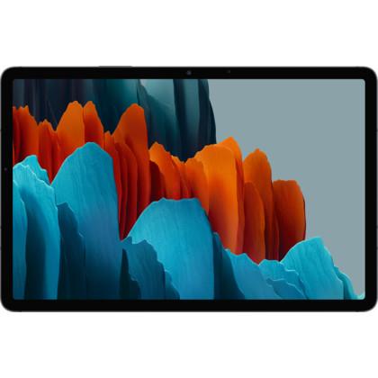 Samsung Galaxy Tab S7 11.0 LTE