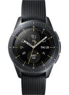 Samsung Galaxy Watch 42 mm LTE mit Vertrag