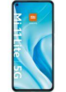 Xiaomi Mi 11 Lite mit Vertrag
