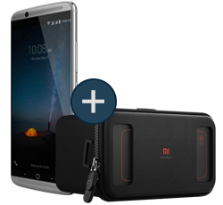 ZTE Axon 7 Mi VR Virtual Reality Brille