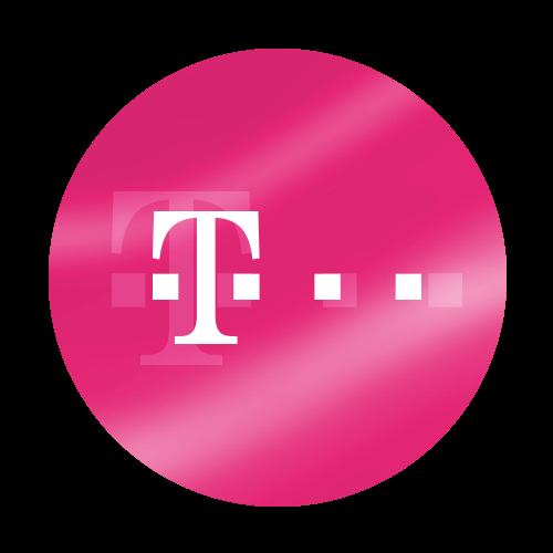 Telekom-Tarife
