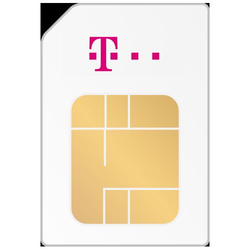 Telekom MagentaEINS M Premium