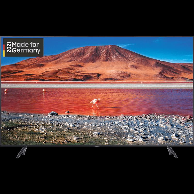 Samsung Crystal UHD 4K TU6979 (55 Zoll)