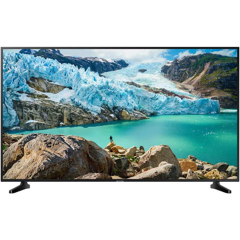 Samsung UHD TV RU7099 (50 Zoll)