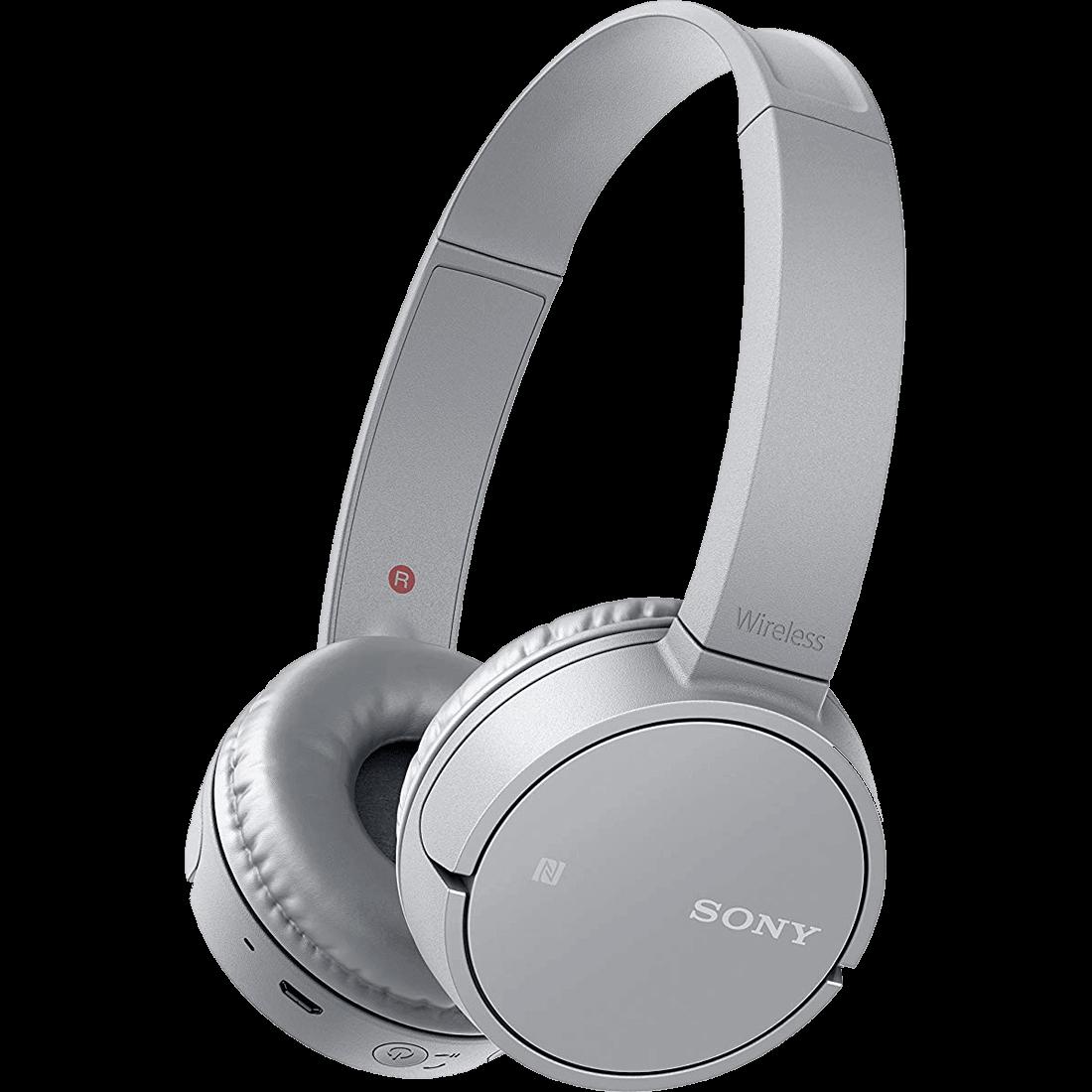 Sony WH-CH500 Bluetooth-Kopfhörer
