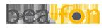 Logo Beafon