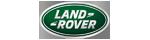 Land Rover Handys in der Übersicht