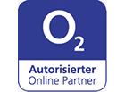 o2 Vertriebspartner