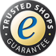 Trusted Shops Websiegel