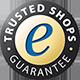 Logo Trustedshops