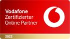 Vertragsverlängerung Iphone 8 Mit Vodafone Vertrag