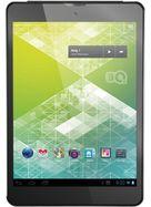 3Q MT7801C 3G