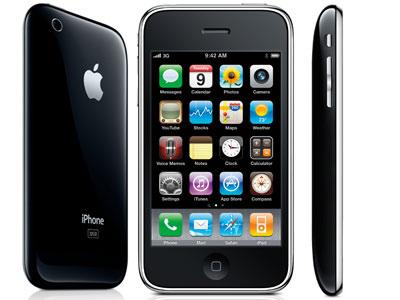Iphone S Technische Daten Prozessor