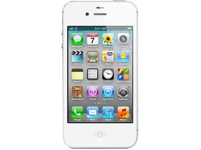 Iphone S Gb Technische Daten