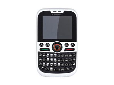 hyundai mobile mb140 mit vertrag telekom vodafone o2. Black Bedroom Furniture Sets. Home Design Ideas