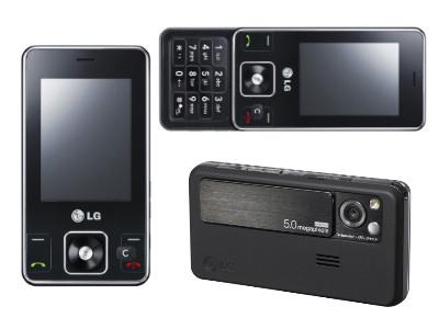 lg kc550 mit vertrag kaufen telekom vodafone o2. Black Bedroom Furniture Sets. Home Design Ideas