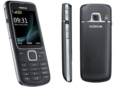 nokia 2710 navigation edition mit vertrag kaufen telekom vodafone o2 vergleichen. Black Bedroom Furniture Sets. Home Design Ideas