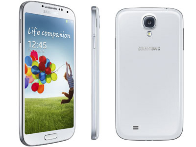 Samsung Galaxy S4 Mit Vertrag Kaufen Telekom Vodafone O2