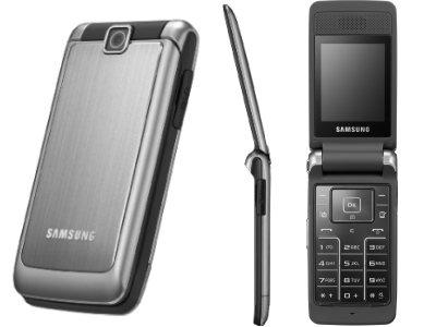 samsung s3600 mit vertrag kaufen telekom vodafone o2. Black Bedroom Furniture Sets. Home Design Ideas