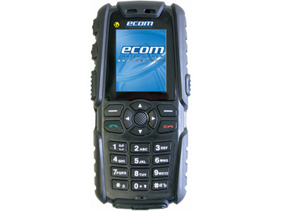 Sonim Xp7700