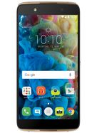 Alcatel Idol 4 Plus Dual mit Vertrag