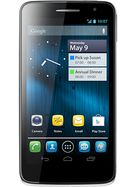 Alcatel One Touch Scribe HD Dual
