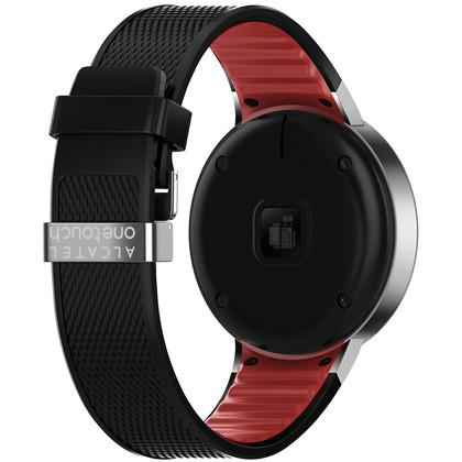 alcatel onetouch watch bei handy handy vertrag g nstig mit t mobile vodafone. Black Bedroom Furniture Sets. Home Design Ideas