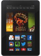 Amazon Kindle Fire 7.0 HDX LTE
