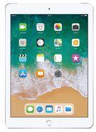 Apple iPad 2018 LTE mit Vertrag