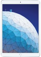 Apple iPad Air 10.5 2019 LTE mit Vertrag