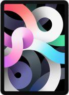 Apple iPad Air 10.9 2020 LTE mit Vertrag